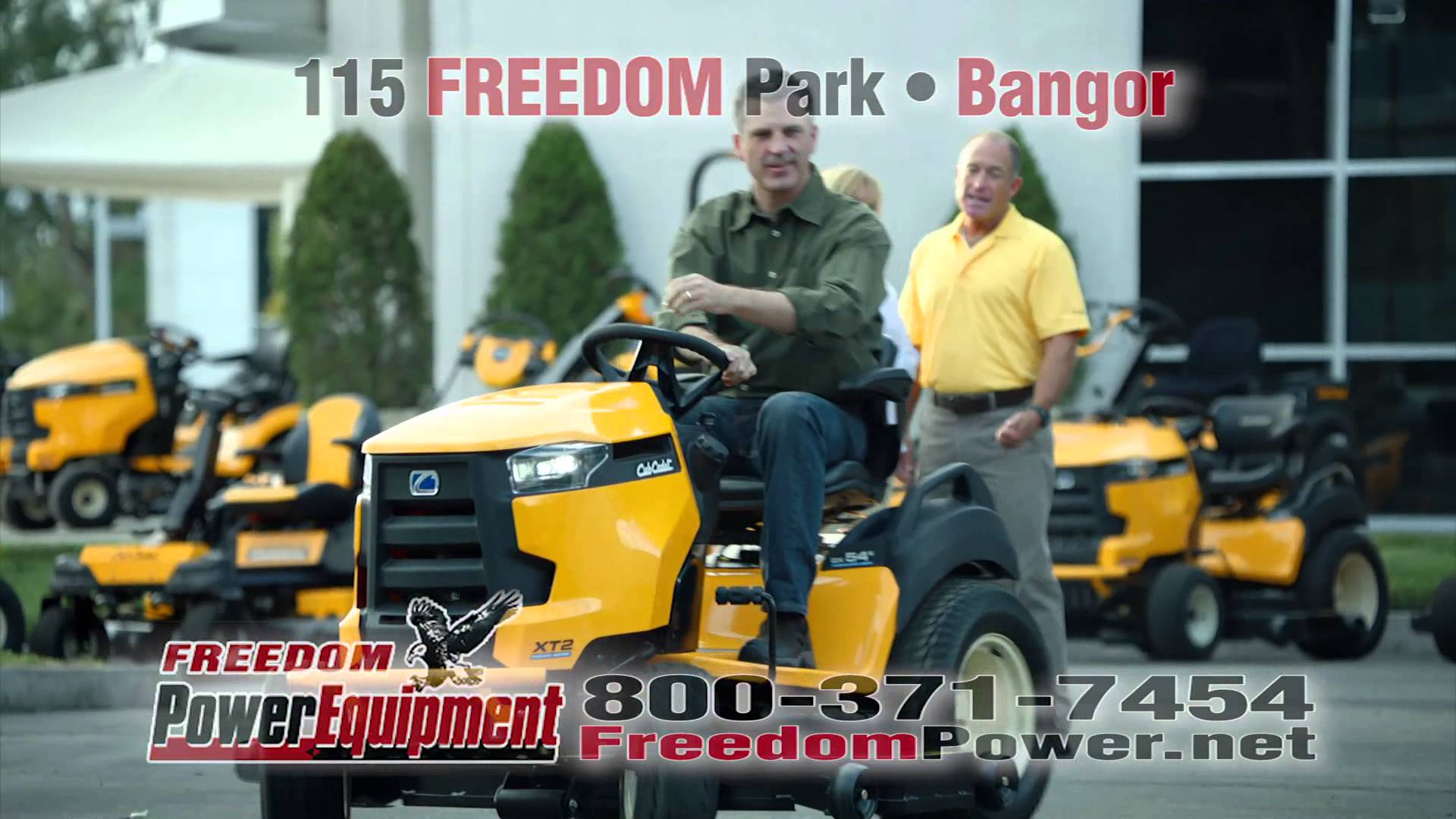 FREEDOM POWER_EXCEPTIONAL FINANCING 415REV_CUBT0031000H_RMVP247_HD