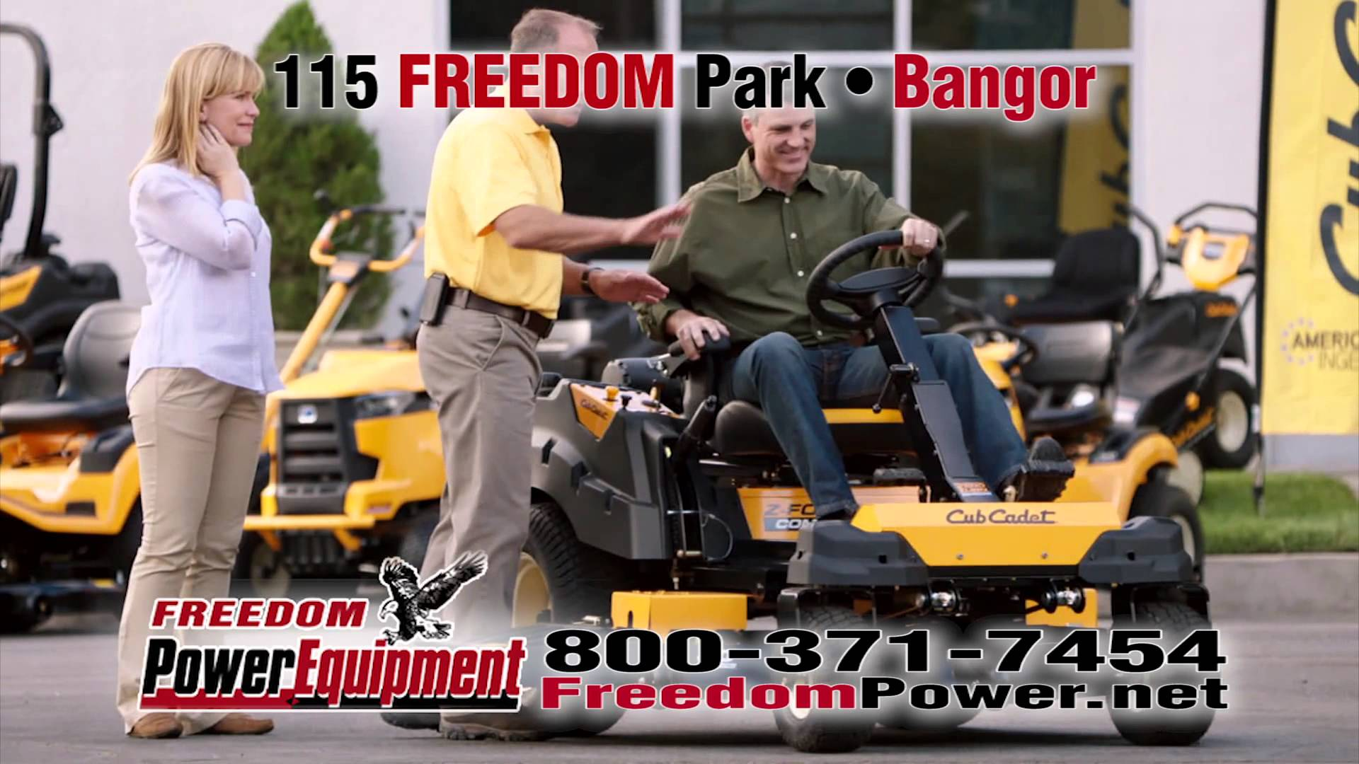 FREEDOM POWER_ZERO TURN FINANCING 515_CUBT0038000H_RMVP248_HD