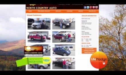 NORTH COUNTRY AUTO_WEB BID 1115_RMVP263B_HD CREDIT
