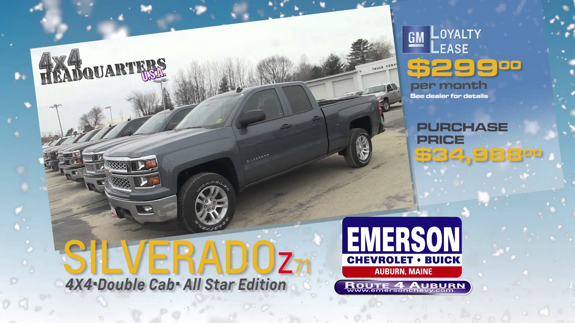 EMERSON CHEVY_4X4 HEADQUARTERS 115_RMVP236_HD