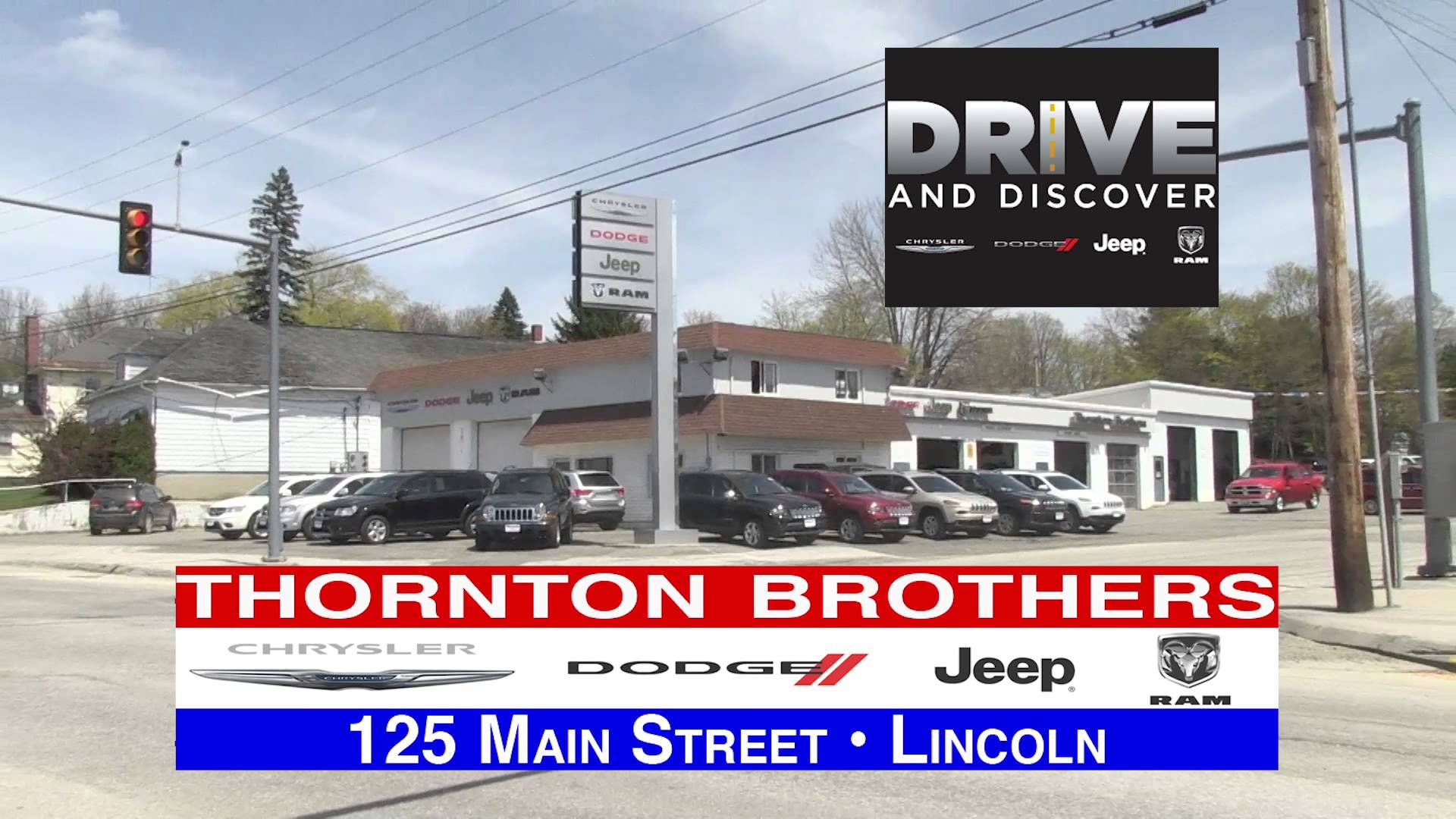 THORNTON BROTHERS_DRIVE & DISCOVER 515_RMVP249_HD_credit