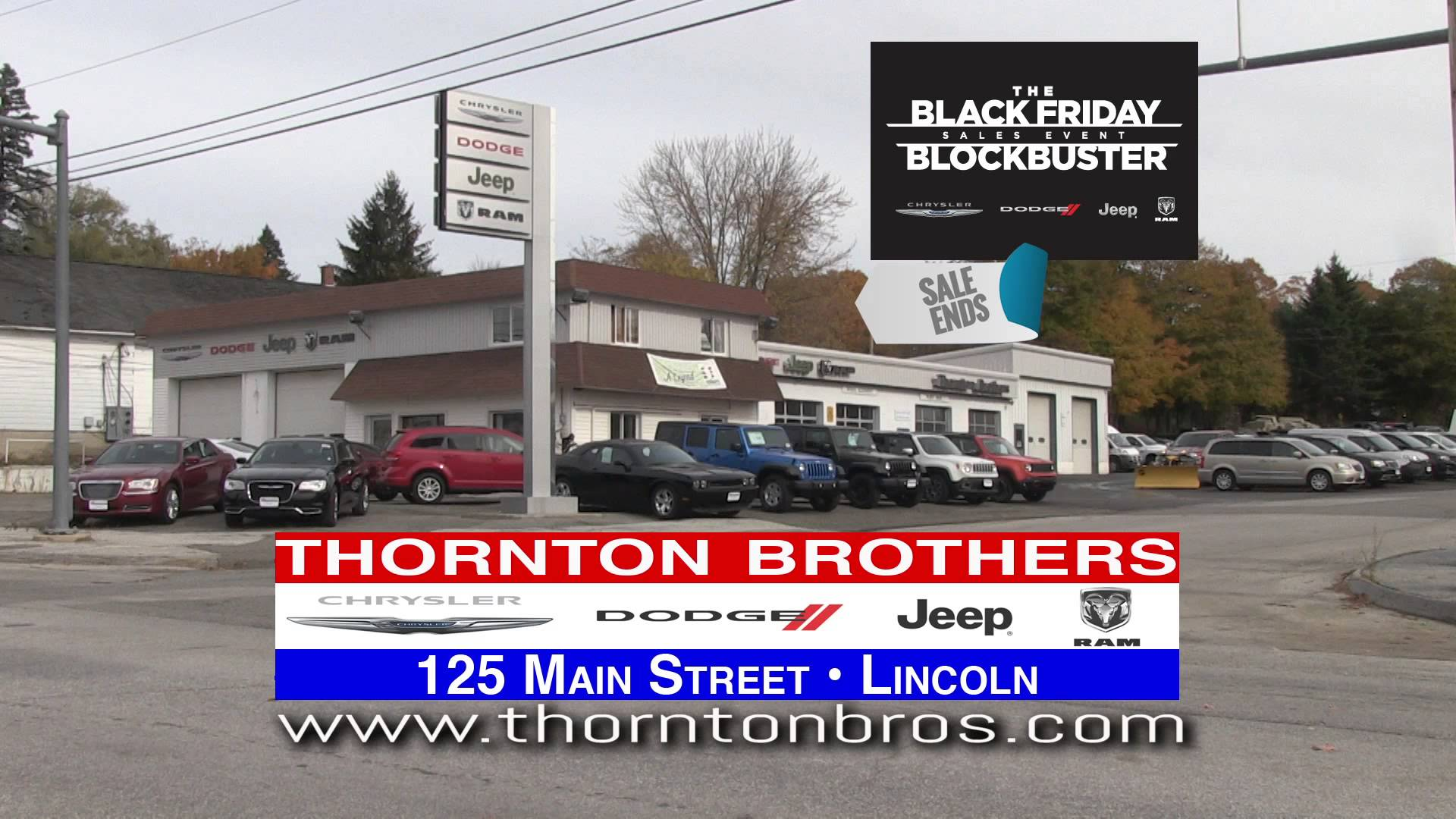 THORNTON BROTHERS_BLACK FRIDAY 1115_RMVP262_HD CREDIT