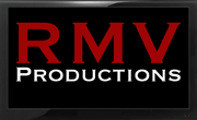 RMV Productions